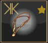 Starlet-accessories-jewellery78