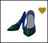 Starlet-shoes-heels108