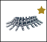 Starlet-accessories-jewellery140