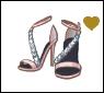 Starlet-shoes-heels133