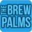 TheBrewPalmsFeed