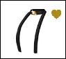 Starlet-accessories-jewellery37