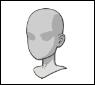 Starlet-face-face12