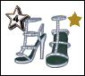 Starlet-specialevent-2018-53