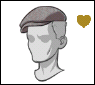 Star-hair-hattedhair29