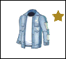 Star-tops-jacket90