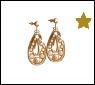 Starlet-accessories-jewellery80