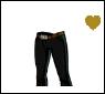 Starlet-bottoms-pants52