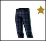 Star-pants-pants81