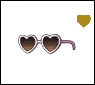 Starlet-accessories-glasses30
