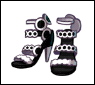Starlet-shoes-heels174
