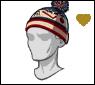 Star-hair-hattedhair37
