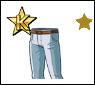 Star-pants-pants10