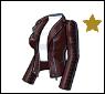 Starlet-kollections-timelessclassics-03