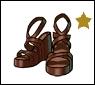 Starlet-shoes-heels111