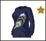 Starlet-top-dress103