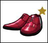 Star-shoes-shoes26