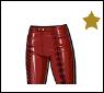 Starlet-bottoms-pants138