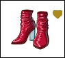 Starlet-shoes-boots04