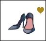 Starlet-shoes-heels16