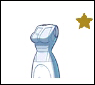 Starlet-top-dress23
