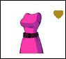 Starlet-top-dress56