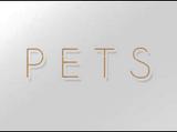 Pets:Star