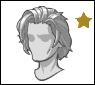 Star-hair-hair63