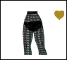 Starlet-bottoms-pants61