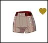 Starlet-bottoms-shorts11