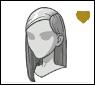 Starlet-hair-long10