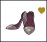 Starlet-shoes-heels74