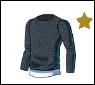 Star-tops-longtops163