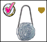 Starlet-accessories-bags115
