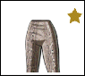 Starlet-bottoms-pants124
