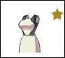 Starlet-top-dress22