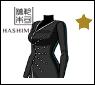 Starlet-top-dress407