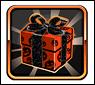 Giftboxes-halloween