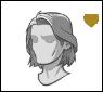 Star-hair-hair16