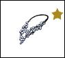 Starlet-accessories-jewellery06