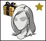 Starlet-hair-short32