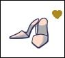 Starlet-shoes-heels24