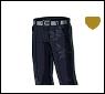 Star-pants-pants177