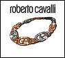 Starlet-accessories-jewellery158