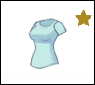 Starlet-top-short11
