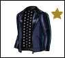 Star-tops-jacket89