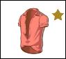 Star-tops-shorttops33