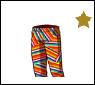 Star-pants-pants49