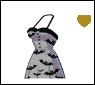 Starlet-top-dress100