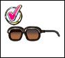 Star-accessories-glasses38